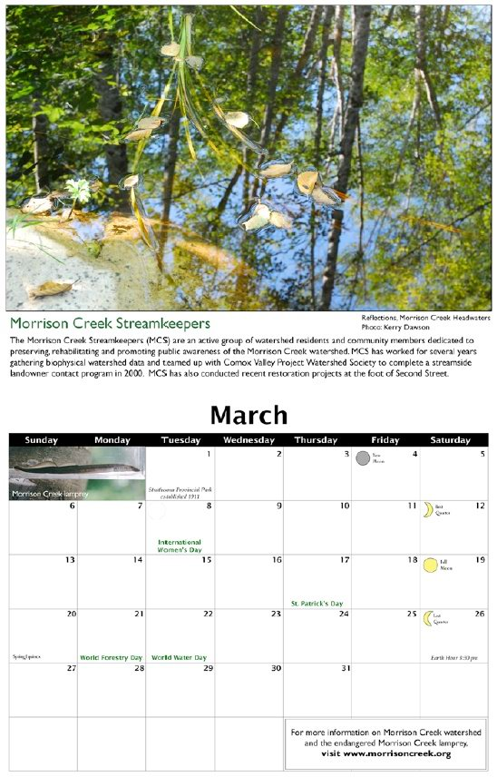 calendar_march_20111