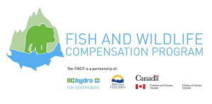 Logo1_FWCP