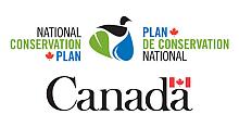 Wetlands-Logo-National-Conservation-Plan