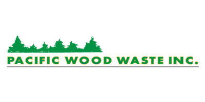 Pacific Wood Waste